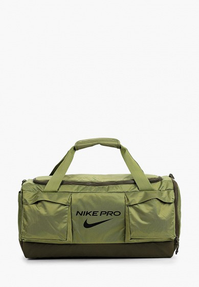 Nike Сумка спортивная NK VPR POWER M DUFF - NK PRO