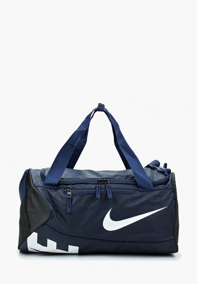 8d5720590a3a Сумка спортивная Nike Men's Alpha (Small) Training Duffel Bag купить ...