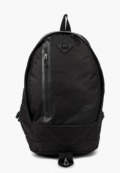 8c2186ad Рюкзак Nike Cheyenne Backpack купить за 2 950 руб NI464BMJEQ49 в  интернет-магазине Lamoda.ru