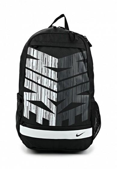 78bd6e05 Рюкзак Nike NIKE CLASSIC LINE купить за 1 430 руб NI464BUCAS95 в  интернет-магазине Lamoda.ru
