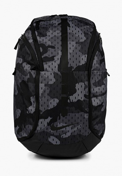 Рюкзак Nike Hoops Elite Pro Basketball Backpack