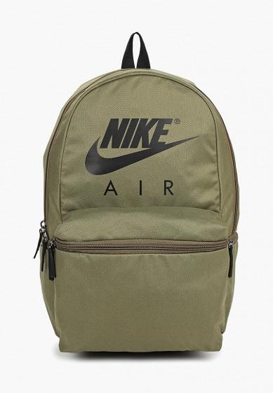 922cc3b5 Рюкзак Nike NK AIR BKPK купить за 13 500 тг NI464BUDMYZ4 в интернет ...