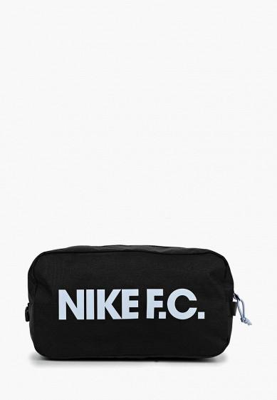 b48d627b Сумка спортивная Nike Academy Soccer Shoe Bag купить за 7 500 тг ...