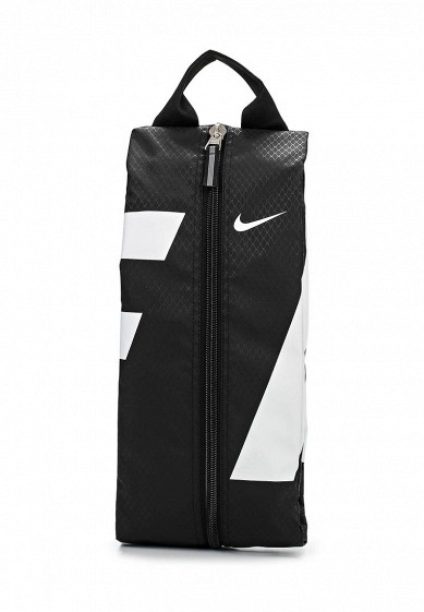 Сумка спортивная nike nike team training shoe bag купить за 1 030 4a5d60c4e