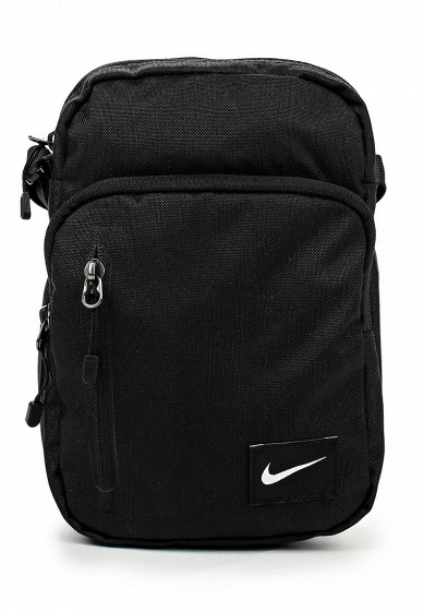 21a507cc Сумка Nike NIKE CORE SMALL ITEMS II купить за 1 190 руб NI464BUFA012 в  интернет-магазине Lamoda.ru