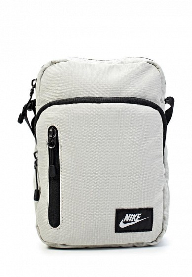 48bd8a02 Сумка Nike NIKE CORE SMALL ITEMS II купить за 4 300 тг NI464BUII510 ...