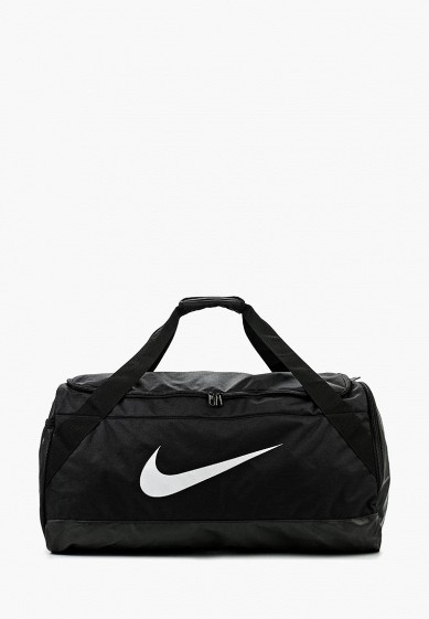 Сумка спортивная Nike Brasilia (Large) Training Duffel