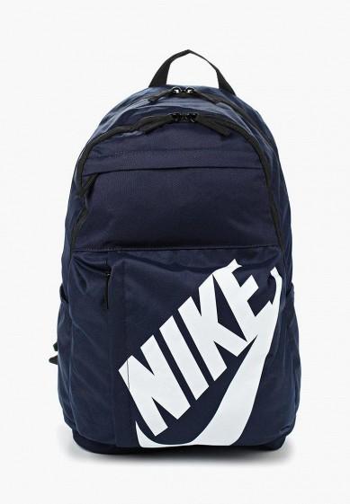 Рюкзак Nike Sportswear Elemental купить за 70.00 р NI464BUUFA28 в ... 635968345b