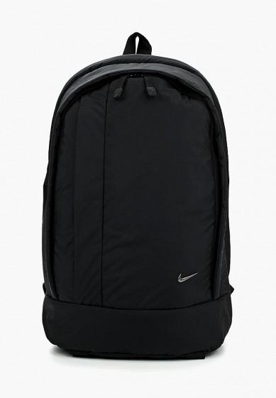 2f30580f Рюкзак Nike Legend Women's Training Backpack купить за 4 490 руб ...