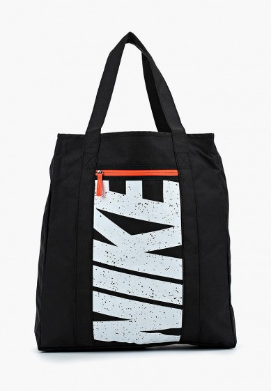 Сумка спортивная Nike Nike Gym Women's Training Tote Bag