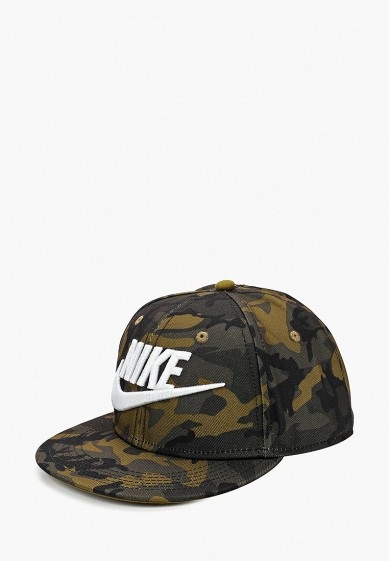 175fc076 Бейсболка Nike Futura True Kids' Adjustable Hat купить за 1 040 руб ...