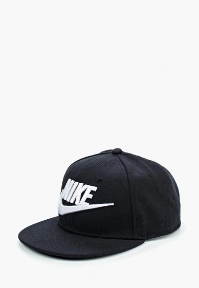 97ef79af Бейсболка Nike Futura True Kids' Adjustable Hat купить за 1 110 руб ...