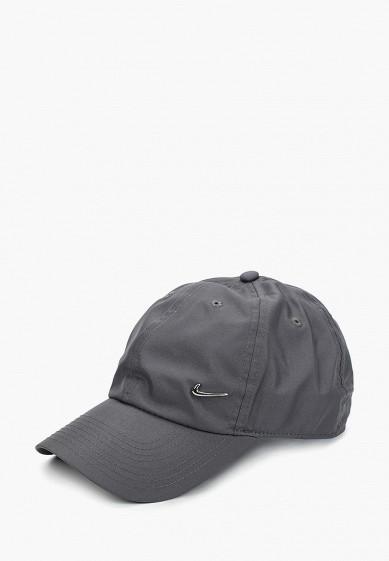 Nike Бейсболка UNISEX SPORTSWEAR HERITAGE86 CAP
