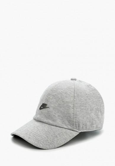 best service 883be 69601 Бейсболка Nike U NSW H86 CAP METAL FUTURA