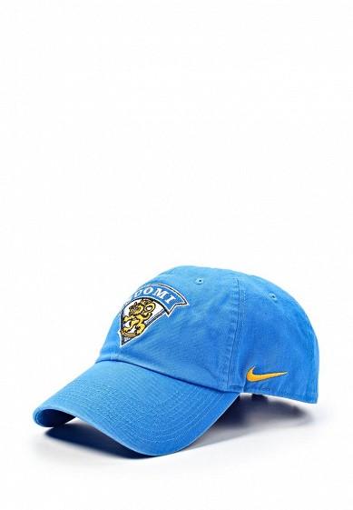Бейсболка Nike IIHF RINK CAP 3.0 1.3 - FQ - FINLAND купить за 790 руб  NI464CUKT518 в интернет-магазине Lamoda.ru 7fed63698e4