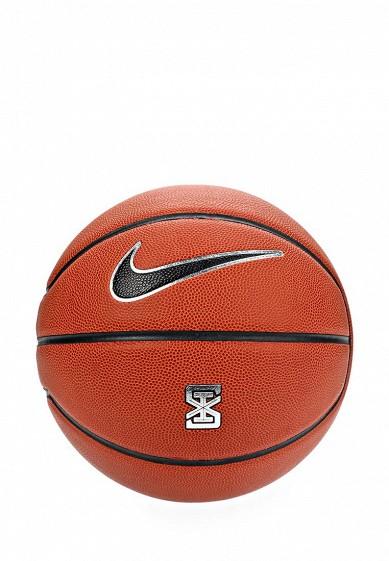 outlet store 0979a 9a0b7 Мяч баскетбольный Nike LEBRON XI ALL COURTS (7)