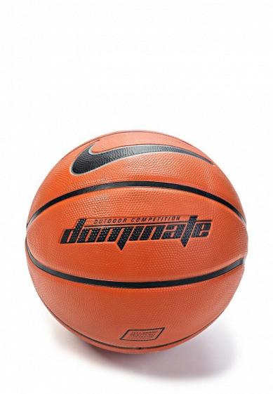 f954886b Мяч баскетбольный Nike DOMINATE (7) купить за 890 руб NI464DUFB649 в ...