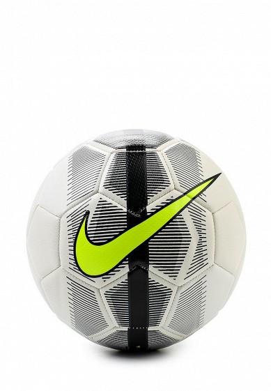 Мяч футбольный Nike NIKE MERCURIAL VEER купить за 1 790 руб NI464DUHAW74 в  интернет-магазине Lamoda.ru ceab8dbaf98