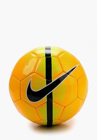 Мяч футбольный Nike Mercurial Fade купить за 1 030 руб NI464DUUFA96 в  интернет-магазине Lamoda.ru 0f6a54053c1