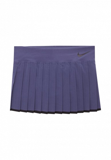 Юбка-шорты Nike GIRLS NKCT VICTORY SKIRT