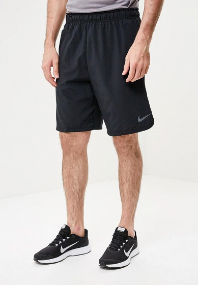 Шорты спортивные Nike Nike Flex Men's Woven Training Shorts