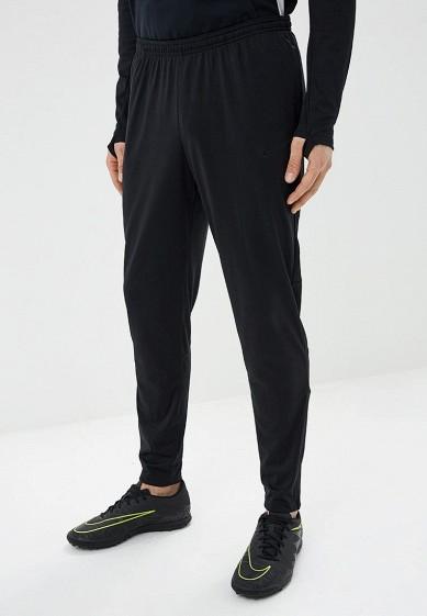Nike Брюки спортивные DRI-FIT ACADEMY MEN'S SOCCER PANTS