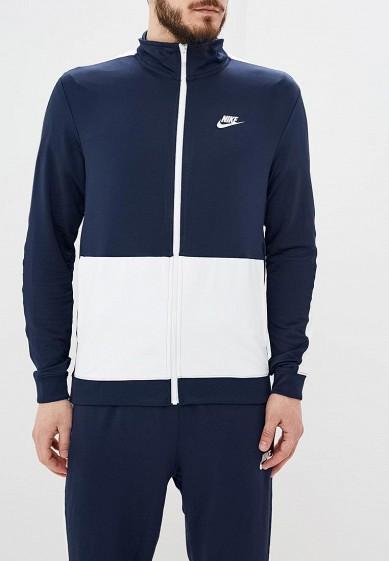 29cab41f Костюм спортивный Nike Sportswear Men's Track Suit купить за 5 990 ...