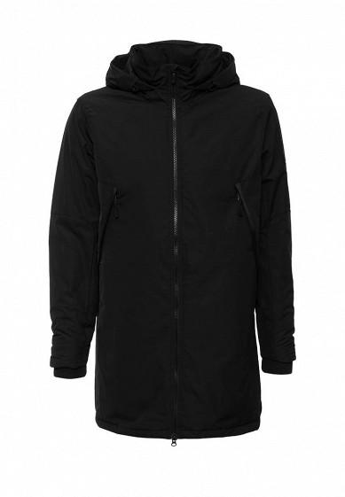 06404646 Парка Nike M NSW MODERN PRKA HD DN FLL купить за 11 260 руб NI464EMJFR79 в  интернет-магазине Lamoda.ru