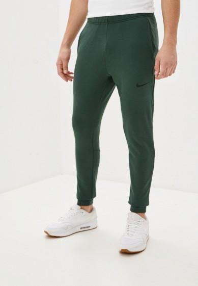 Брюки спортивные Nike M NK DRY PANT TAPER FLEECE за 2 960 ₽. в интернет-магазине Lamoda.ru
