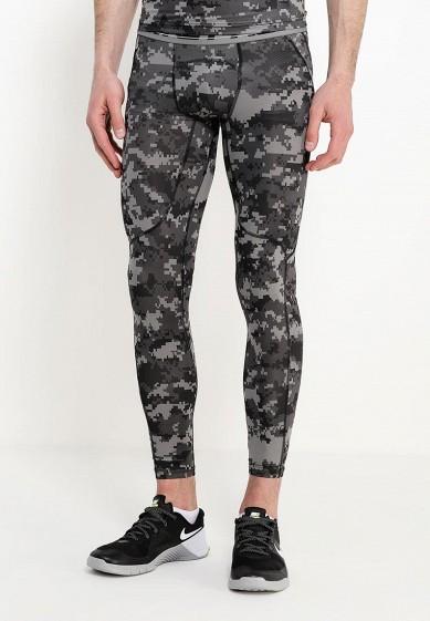 f41e3a29 Тайтсы Nike M NP HPRCL TGHT DIGI CAMO купить за 3 790 руб NI464EMPKM02 в  интернет-магазине Lamoda.ru