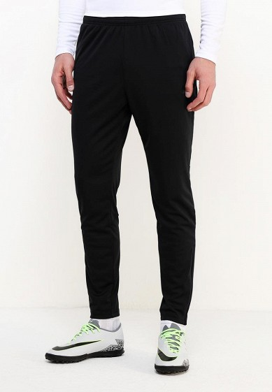 Брюки спортивные Nike Men's Nike Dry Academy Football Pant