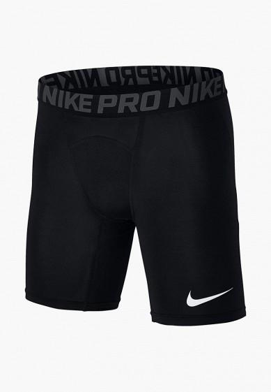 5c02d1b7 Шорты компрессионные Nike Men's Pro Shorts купить за 1 890 руб ...