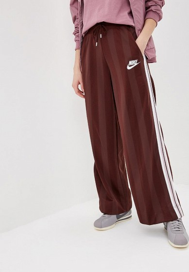 Брюки спортивные Nike SPORTSWEAR WOMEN'S STRIPED PANTS