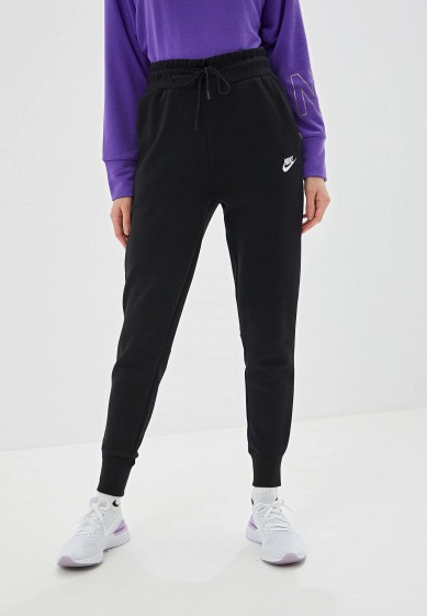 Брюки спортивные Nike SPORTSWEAR TECH FLEECE WOMEN'S PANTS