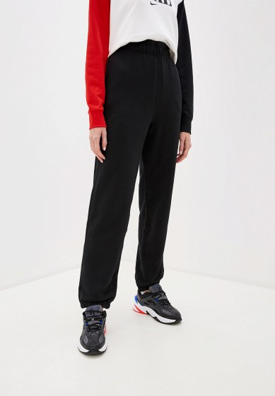 Брюки спортивные Nike NikeCourt Women's Tennis Pants