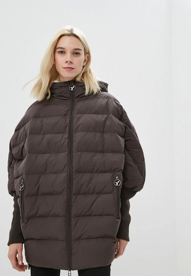 Odri Mio Куртка утепленная