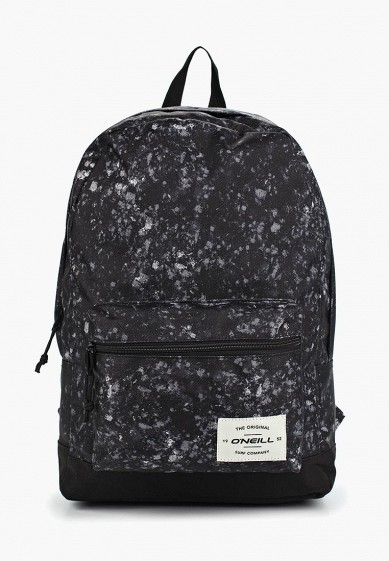 Рюкзак O`Neill BM COASTLINE GRAPHIC BACKPACK