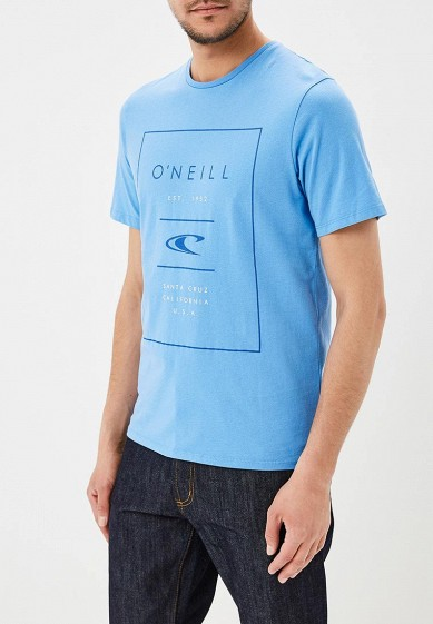 Футболка O`Neill LM TRUE SURF T-SHIRT