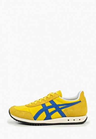 Кроссовки Onitsuka Tiger NEW YORK