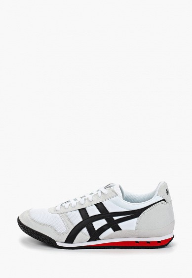 Кроссовки Onitsuka Tiger ULTIMATE 81