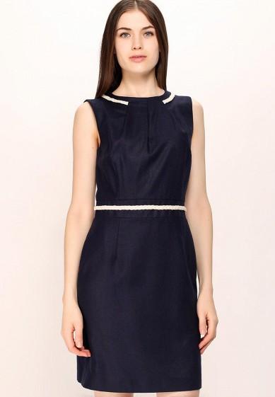 195c2ced1cdb80b Платье Orsa Orange купить за 6 190 руб OR450EWCF698 в интернет-магазине  Lamoda.ru