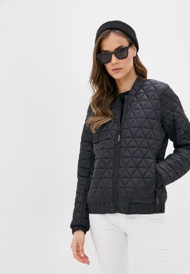 Outhorn Куртка утепленная