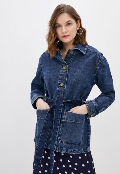 OVS Куртка джинсовая
