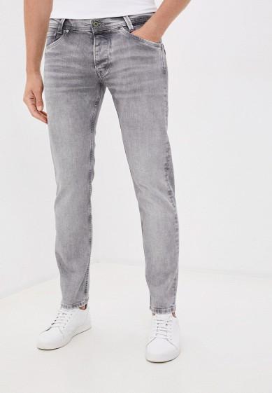 Джинсы Pepe Jeans SPIKE за 7 470 ₽. в интернет-магазине Lamoda.ru
