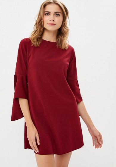 929ef24011b Платье Piazza Italia купить за 1 640 руб PI022EWDBPM4 в интернет-магазине  Lamoda.ru
