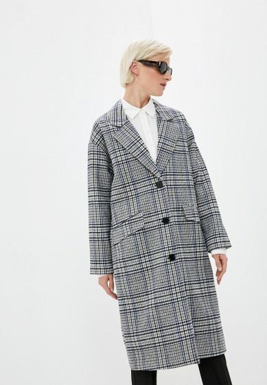 Пальто Pimkie CSUMOCHEKS за 8 299 ₽. в интернет-магазине Lamoda.ru