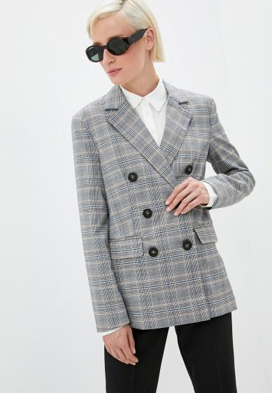 Пиджак Pimkie JSAFARI за 4 799 ₽. в интернет-магазине Lamoda.ru