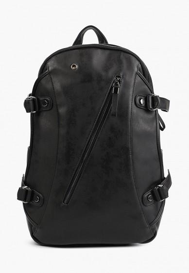 Рюкзак Polar за 5 099 ₽. в интернет-магазине Lamoda.ru