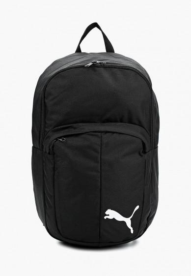 a99769dcf0ad Рюкзак PUMA Pro Training II Backpack купить за 1 990 руб PU053BUZVU27 в  интернет-магазине Lamoda.ru