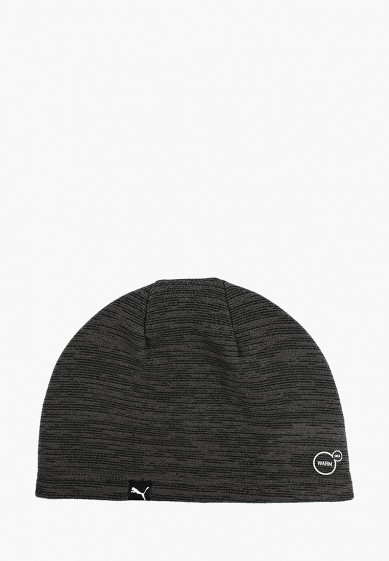 Шапка PUMA ACTIVE fleece beanie